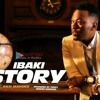 Rich Mavoko - Ibaki Story   mtokambali.com