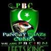 Kifayat Shah Bacha - Pa Lemo K Me kajal ka pashto new hazal 2016 mp3