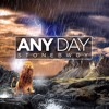 STONEBWOY - ANY DAY (PROD. BY BEATZ DAKAY)
