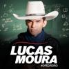CDF - Lucas Moura Part. Antony E Gabriel