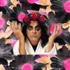Alice Cooper - Welcome To My Nightmare Live Nightcore remix