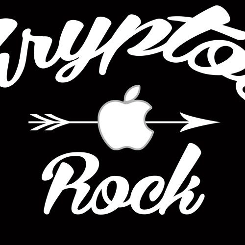 Kryptos Rock - Ghetto Turtle Jam (Original Mix)