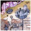 [PL037] _ BISWEED - Astrofunk __ out now on Steampunk Vol.1!