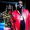 Lil Wayne x Rick Ross Type Beat *It Ain't Nothing  *
