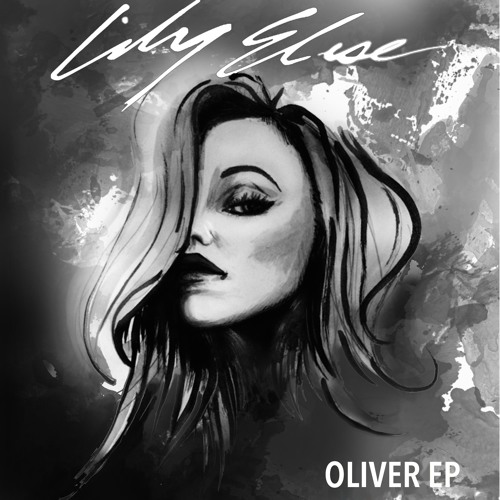 OLIVER EP