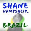 Brazil (Olympics 2016 Soundtrack)