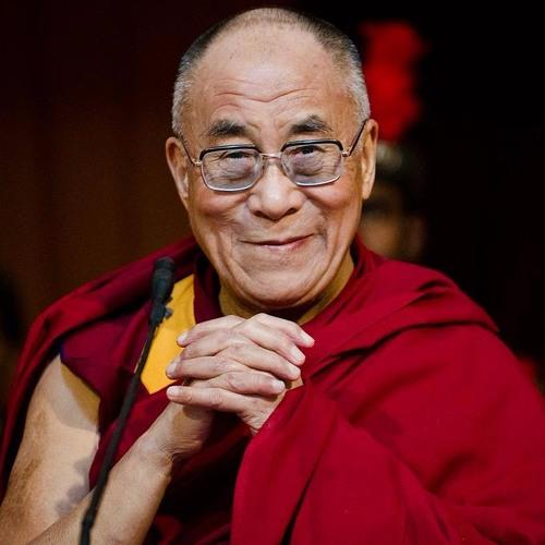Cultural Genocide and the Dalai Lama