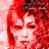 Glamorous sky - Mika Nakashima - Kouts cover version 2