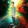 Pilla Peru Cheppu Maisamma 3n (FAST THEENMAAR MIX) by DJ Rakesh 8106931477.mp3