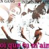 Sexion Teen Gang x Iniminimy - Dis Moi Que Tu M'aimes.mp3