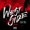 WestSide Remix  - Fetty Wap Ft. Snoop Dogg - DJ PLATYFOB