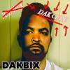 Ice Cube - We Be Clubbin' (dakbix remix)