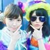 AKB48 Live - Perfect Human