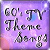 Green Acres - Theme Song - Inst 01 - Numi Who?