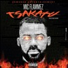 MIC FLAMMEZ-TSAKATU-2016.mp3