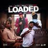 Download Loaded (1017 Remix) ft. @gucci1017, @thrillamusic2g1 Mp3