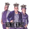 Work Konpa RemixKingz
