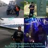 Dear Mantan Maafkan Aku Yang Dulu -Sambalado Dj Adi_W_Jayaprawira