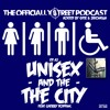 Unisex and the City