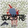 """""""Talk To Me"""" Yung Roddo Ft KamoGwap"""