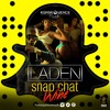 Download Laden- Snap Chat Wine [2016] Mp3