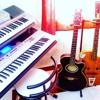 Zindagi Kuch Toh Bata Bajrangi Bhaijaan Vituosic Piano Duet (Official).mp3
