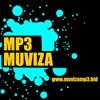 www.MuvizaMP3.bid - OST #MODUS Ft. Andovi Da Lopez, Reza Oktovian, Jovial Da Lopez, Kemal Palevi