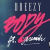 Dreezy Body ft. Jeremiah Instrumental (Remake)
