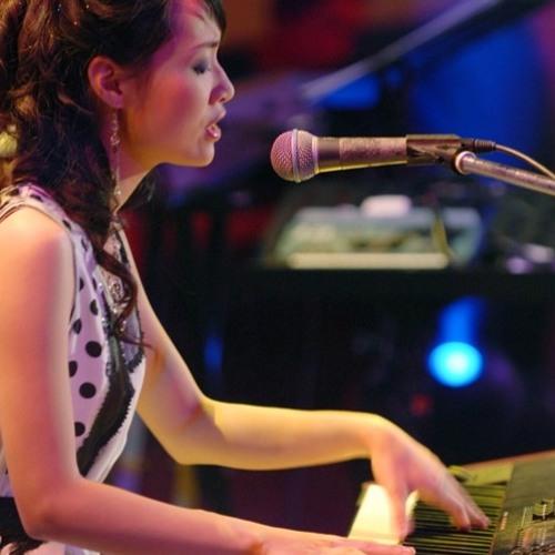 Hilaria Yeung (Piano/Vocal/Instrumental Recordings)