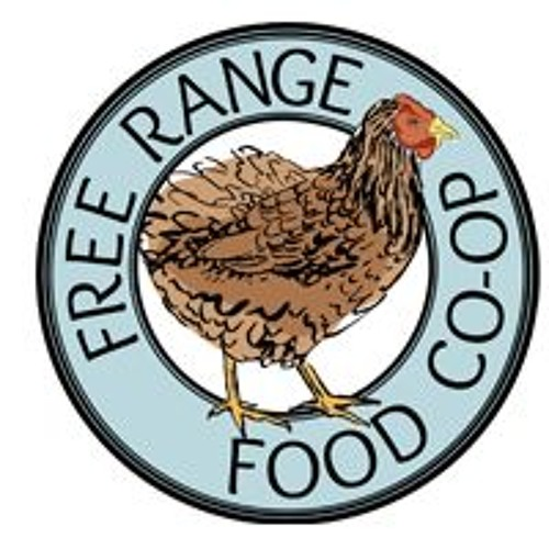 KAXE/KBXE interview on Grand Rapids proposed Free Range Coop