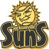Game 2 - Suns vs Biscuits Highlights 6-2-16