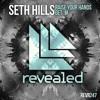 Seth Hills - Get 'M
