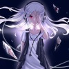 【nightcore】lapis Lazuri Eir Aoi Mp3