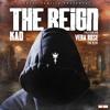 @AllHailKao - The Reign(Ft.@IAmVeraRose)[Prod.@ItsMusicalG]