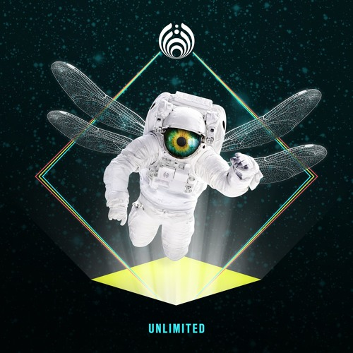 ★ Bassnectar - Unlimited - OUT NOW ★