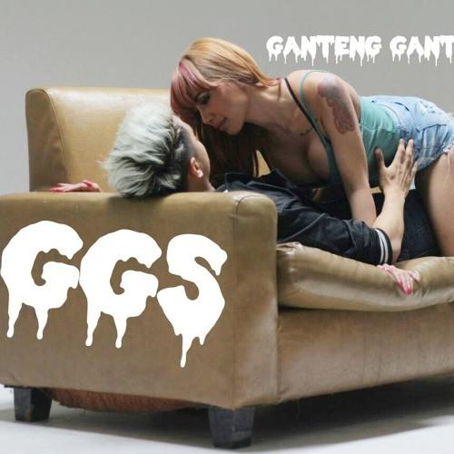 Download Lagu Young Lex Ggs