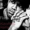 Mr Probz -  Kizomba - (Flores ReMix ) 4 My Love