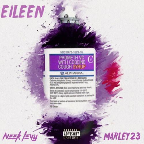 Neek Levy Ft Marley23 Eileen The Latest Bay Area Rap
