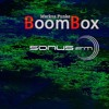 Boombox 02.06.2016 with Markus