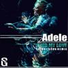 Adele - Send My Love (SG REMIX)