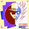 I Wonder (Rodriguez Cover)