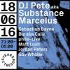 Biz _ORIGINALS#3_DJ mix(Download and Enjoy)