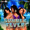 DJ GAT SUMMER FEVER DANCEHALL MIX JUNE VOL 2 (CLEAN) 2016