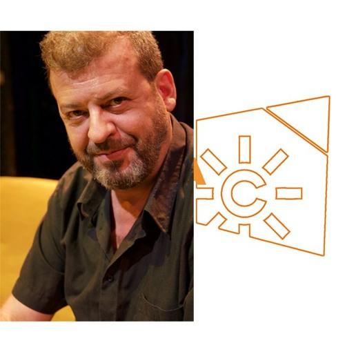 Entrevista a Julio Fraga en Canal Sur Radio