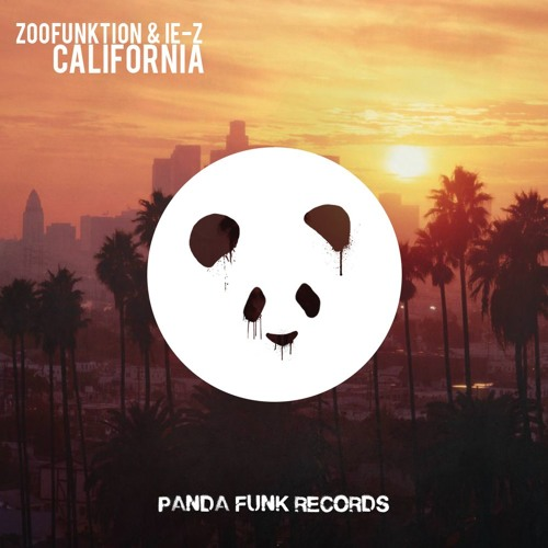 panda funk soundcloud