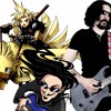 "Final Fantasy - Chocobo Theme ""Epic Rock"" Cover"