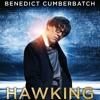 Jetzt auf DVD: Hawking - Die Suche nach dem Anfang der Zeit