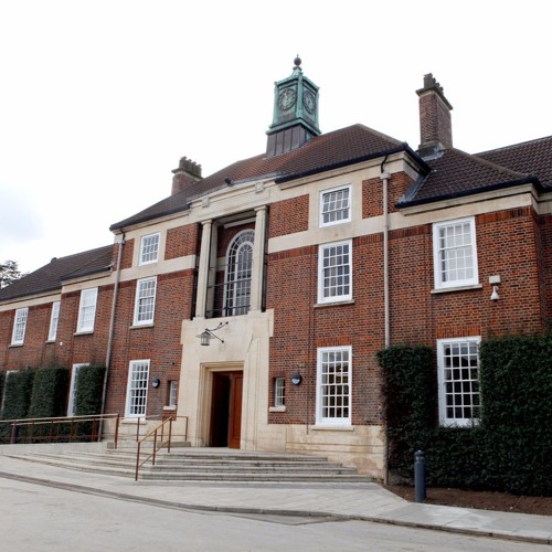 Bethlem Museum of the Mind – Museum of the Year 2016