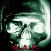 """Into the Gap"" by G.A.P."