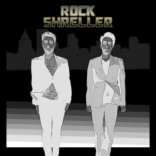 Rock Shreller